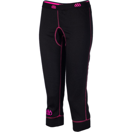 686 Therma Base Layer Bottom - Women's - $40.00