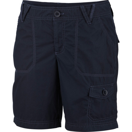 Columbia Holly Springs Short - Women's - $19.98