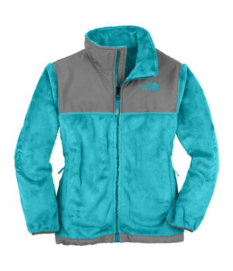 Ski Denali Thermal Jacket Jacket - $80.00