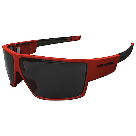 Entertainment Free Shipping. Helly Hansen Fjord Sunglasses DECENT FEATURES of the Helly Hansen Fjord Sunglasses Water repellent hydrophobic coating Anti-reflective coating Hard coating Mirror coating 95% Polarization UV A/ UV B Protection This product can only be shipped within the United States. Please don't hate us. - $179.95