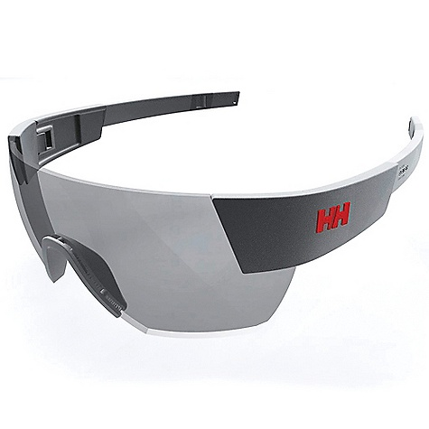 Entertainment Free Shipping. Helly Hansen Hydropower Sunglasses DECENT FEATURES of the Helly Hansen Hydropower Sunglasses Water repellent hydrophobic coating Anti-reflective coating Hard coating Mirror coating UV A/ UV B Protection This product can only be shipped within the United States. Please don't hate us. - $299.95