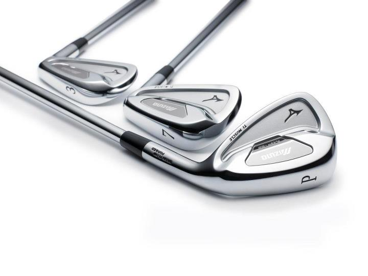 Golf MP-59 irons - what i really want for Xmas