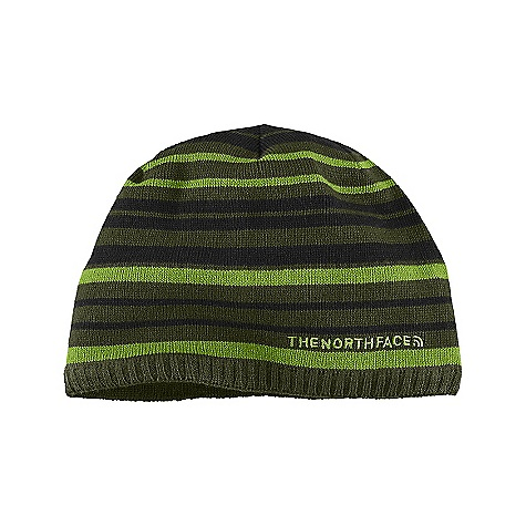 Entertainment On Sale. The North Face Rocket Beanie DECENT FEATURES of The North Face Rocket Beanie Tightly knit Fleece ear band The SPECS Average Weight: 1.9 oz / 53.77 g 100% acrylic; 100% polyester ear band This product can only be shipped within the United States. Please don't hate us. - $14.99