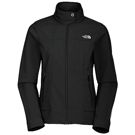 On Sale. Free Shipping. The North Face Women's Calentito Jacket DECENT FEATURES of The North Face Women's Calentito Jacket TNF Apex Universal fabric wind permeability rated at 5-10 CFM Lightweight brushed tricot backer Two hand pockets Metal ring snap collar closure The SPECS Average Weight: 19.40 oz / 550 g Inseam: short: 29.5in., regular: 31.5in., long: 33.5in. 160D 272 g/m2 (8.02 oz/yd2) 94% nylon 6% elastane TNF Apex Universal double-weave (bluesign approved fabric) This product can only be shipped within the United States. Please don't hate us. - $79.16