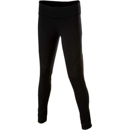 Fitness SmartWool TML Light Tight - Women's - $64.97