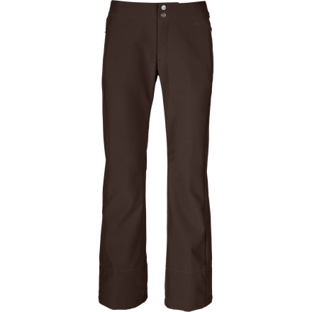 Ski The North Face STH Pant - Women's - $79.47