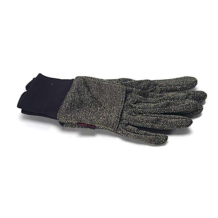 Ski Seirus Thermalux Heat Pocket Glove Liners - The warmest liner - Seirus Thermalux Heat Pocket Gloveliner Combines the superior wicking action of Thermax with the heat retention properties of space-age Lurex offering dryness and warmth. The Seirus Thermalux Heat Pocket liner gloves are soft and warm and provide you with a pocket that holds handwarmer packets securely out of the way to keep hands warm. Cut and sewn to create a form fitting construction. Features: Pocket holds heat pack, Form fitting construction, Cut and sewn. Removable Liner: No, Material: Thermalux, Warranty: One Year, Battery Heated: No, Race: No, Type: Glove, Use: Liner, Wristguards: No, Outer Material: Nylon, Waterproof: Yes, Breathable: Yes, Pipe Glove: No, Cuff Style: Under the cuff, Down Filled: No, Model Year: 2013, Product ID: 249010 - $16.99