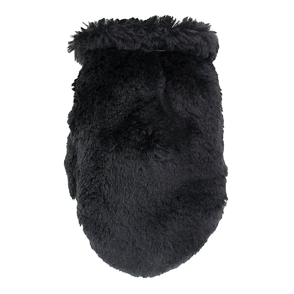 Ski Grandoe Fuzzies Toddlers Mittens - The Grandoe Fuzzies Mittens are new to the toddler line. They are made with a fuzzy faux fur that will keep your precious little one's hands very comfortable. The Vulcan Grip will allow them to keep their grip on anything and they are highly durable and abrasion resistant to ensure you won't have to buy them a new pair next year. The ThermaDry insulation will keep your little one's hands toasty warm no matter how cold it gets outside. . Warranty: One Year, Model Year: 2012, Product ID: 245955, Down Filled: No, Cuff Style: Over the cuff, Pipe Glove: No, Breathable: No, Waterproof: No, Outer Material: Fleece, Wristguards: No, Use: Ski/Snowboard, Type: Mitten, Race: No, Battery Heated: No, Material: Faux Fur, Removable Liner: No - $14.95