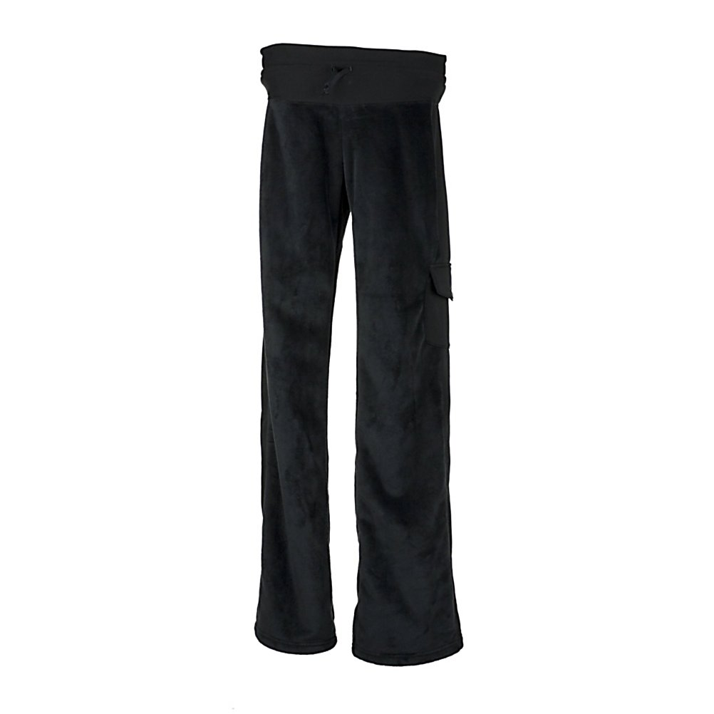 Ski Obermeyer Beau Pant Fleece Womens Pants - The Obermeyer ski clothing company has been committed to innovation, technology, and quality, The Beau Fleece Pant also gives you warmth, comfort and softness.Obermeyer produces some of the most high-tech ski clothing and these Beau Pants are what you want to slip into after being out in the cold. Season after season, top-tier athletes work to make sure Obermeyer clothing and outerwear meet your performance, function, and style guidelines, after your athletic day is over, you will be happy kicking back in comfort. . Insulation Weight: N/A, Material: Polyester furry fleece, Fleece Weight: Mid, Hood: No, Articulated Knee: No, Cargo Pockets: No, Low Rise: No, Warranty: Lifetime, Cut: Regular, Waist: Adjustable, Closure Type: Pant, Wind Protection: Yes, Material: Synthetic, Pockets: 1-2, Model Year: 2012, Product ID: 234601 - $29.95
