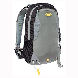 Camp and Hike Backcountry Access Stash OB Backpack - Back Country Access's Stash OB backpack is great for quick out of bounds runs or short backcountry laps. With a thin profile the Stash OB (Out of Bounds) is chair and tram friendly, snowboard compatible and includes the noose ski carry system. Internal organizational pockets store all your backcountry safety equipment like shovels, probes, snow saws, skins and any other essentials. Complete with a hydration system and outlast freezeproof lining and stash sleeves that are insulated to add warmth to keep your hose and bite valve to retain heat longer preventing unwanted freezing. And a bulkier waist strap to provide the ultimate comfort and weight distribution. . Warranty: One Year, Model Year: 2013, Product ID: 213273, Model Number: PS-10000, GTIN: 0894913002875, Laptop Sleeve: No, Gear Volume: 16L, ID Tag: No, Padded Inside: None, Exterior Pockets: Yes, Weight of Bag: 2.3 lbs, Material: Nylon, Use: Snow, Hydration Compatible: Yes, Waist Strap: Yes, Ski/Snowboard Carry: Ski and Snowbaord, Category: Backpacks, Goggle/Sunglasses Pocket: Yes - $49.95