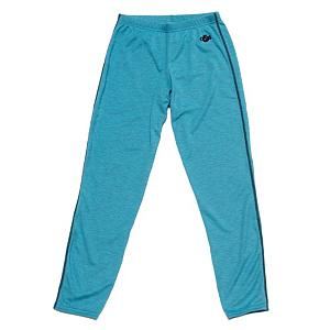 Snowboard Hot Chillys Geo Pro Girls Long Underwear Bottom - The Hot Chillys Geo Pro Long Underwear Bottoms for girls are great for all your outdoor needs as well as the perfect choice for your casual lifestyle. The interlocked construction of MTF polyester yarns help pull moisture away from your skin so it is rapidly dispersed and evaporated to keep you feeling warm and comfortable no matter where your adventure begins. The soft touch and amazing performance of this base layer offers complete comfort and a lived-in feel. Hot Chillys is all about quality, comfort and allowing you freedom of movement. Hot Chillys base layers are made with contrast flat seamed stitching to eliminate binding and abrasion. . Fit: Loose, Warranty: One Year, Material: Synthetic, Weight: Light, Type: Bottom, Model Year: 2013, Product ID: 269193, Model Number: HC4969 894 S, GTIN: 0614996350058 - $24.91