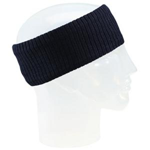 Snowboard Seirus Furrow Headband - Have your child tear up the slopes of the park while wearing this ideal winter ear protector for the child that loves to be out in nature. Perfect for snowboarders, skiers, skaters or trekkers. The 100% acrylic fibers will provide with the protection needed from the winds, cold temperatures and flurries. Fits perfectly under helmets without the bulk or over heating. The fully fleece lining adds additional protection and warmth throughout the day. This ideal Seirus Furrow Headband has been designed specifically for kids, has horizontal ribbing, is unisex and has been created with a one size fits most for the ideal fit each time that it is worn. This headband style is comfortable, easy to care for while also providing the warmth to the sensitive ears in any type of weather conditions. A must have for the outdoor enthusiast for many seasons ahead. . Warranty: One Year, Battery Heated: No, Material: Synthetic, Lined: Yes, Type: Headband, Model Year: 2012, Product ID: 251468 - $9.95