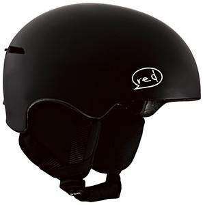 Snowboard R.E.D. Avid Grom Kids Helmet - It is never too early to keep your kid safe when they hit the hill or pavement. The lightest weight kids helmet from R.E.D., the Avid Grom, comes equipped with features that easily adjust to varying head shapes and weather conditions. Ready for year-round protection, the Avid Grom is armed with an ultra lightweight in-molded polycarbonate shell that is ASTM 2040, CPSC and CE 1077B certified. Easily dial in the fit and customize the circumference of the liner with the Spin Fit System - an invaluable tool for growing heads! And since the Avid Grom is a crossover helmet, meaning it can be worn in snow, as a skateboarding helmet or as a bike helmet, kids can wear this just a little bit longer than an average snow helmet would allow. Rider controlled, the Airvanced Ventilation allows the rider to control the climate inside of the helmet. The Avid Grom is a lightweight design that provides customizable comfort. First turns or the first push, protect your kids right to have fun with the Avid Grom. . Certifications: ASTM 2040 CE 1077B, Warranty: One Year, Special Features: Spin Fit System, Race: No, Model Year: 2013, Product ID: 283914, Model Number: 278573-001M, GTIN: 0632059330090, Shell Construction: In Mold, Year Round Capable: Yes, Adjustability: Full, Ventilation: Adjustable, Brim/Visor: No, Audio: Not Compatible, Category: Half Shell, Gender: Kids - $34.92