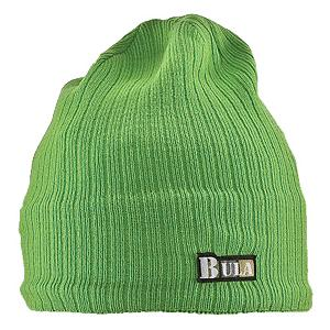Snowboard Bula Basic Kids Hat - Designed just for kids, this Basic Beanie created by Bula is stylish, warm, comfortable and the beanie to wear as your skier or snowboarder grinds in the park or on the pipe. The one size fits most provides him with a custom fit each time that he wear this stylish beanie outdoors. This Basic Beanie is made from 100% acrylic yarns and is micro-fleece lined for extra warmth with out the itch. . Warranty: One Year, Battery Heated: No, Material: Acrylic, Lined: Yes, Type: Beanie, Product ID: 223186 - $7.95