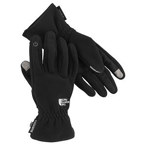 Snowboard The North Face Pamir Windstopper Casual Mens Gloves - The ideal pair of outdoor gloves designed specifically for men. This lightweight, multi-purpose pair of gloves has gore windstopper fleece technology that combats the elements for the outdoor enthusiast. The 5 Dimensional Fit technology uses five measurements taken from a single index point at the heel of the hand, this pair of gloves has been built from the inside out to ensure a consistent size no matter what the use that this pair of gloves are intended for. Another great feature this pair of North Face Pamir Windstopper Gloves offer is the radiametric articulation technology that uses a unique differential fabric pattern that produces built-in, natural articulation, mirroring the relaxed position of the hand while improving warmth and blood flow to your fingers keeping them comfortable and toasty warm all day long. The weather-resistant DWR finish keeps the moisture from entering, keeping your hands dry and comfortable and is excellent in providing the warmth in winds and is highly breathable for all of your outdoor needs all season long. Features: Highly Breathable, Radiametric Articulation. Removable Liner: No, Material: Gore windstopper, Warranty: Lifetime, Battery Heated: No, Race: No, Type: Glove, Use: Casual, Wristguards: No, Outer Material: Softshell, Waterproof: No, Breathable: Yes, Pipe Glove: No, Cuff Style: Under the cuff, Down Filled: No, Model Year: 2013, Product ID: 230846, Shipping Restriction: This item is not available for shipment outside of the United States. - $65.00