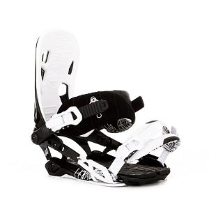 Snowboard Rome 390 Snowboard Bindings 2013 - The Rome 390 Snowboard bindings feature the V-Rod Base which is a rocker baseplate design that lets the board flex while delivering toe-to-heel power and side-to-side freedom and the 390 Asym Highback. The 390 straps are a freestyle flexible strap with classic UnderWrap2 Heel Loop. Bone out tricks old-school style or get over your tail on a press, and still have the direct connection necessary for exploding the tops of a pillow line. A contoured ankle strap with a low-profile, 3D shape and a cold-resistant gel to ensure a bio-correct fit with your ankle and boot. Keeping your straps out of your footbed is the Autostrap feature which allows your ankle strap to be in convent position for you when you need it. You'll get softer landings with the SubBase-V pad, a more customized fit with the adjustable top and heel ramp, plus a tool-free strap length and lean adjustment with QuickLock technology. . Recommended Use: All-Mountain Freestyle, Strap Material: EVA Contour Strap, Flex: Medium, HighBack: 390 Asym Highback, Buckles: Aluminum, Toe Strap Style: Cap, Warranty: Two Year, Quick Entry: No, Canted Footbed: No, ICS Channel Compatible: No, Traditional Burton (3D) Compatible: No, Standard 4 Hole Compatible: Yes, Chassis Material: Aluminum, Binding Compatibility: Standard 4 Hole, Skill Range: Advanced Intermediate - Expert, Model Year: 2013, Product ID: 271186, Gender: Mens, Skill Level: Advanced Intermediate - $159.99