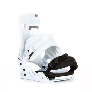 Snowboard Forum Shaka Snowboard Bindings - The King of comfort has arrived for your royal feet. Its not made of gold and jewels but is made to be one of the most comfortable bindings on the market. The Forum Shaka offers riders a variety of amazing features. Working with the natural flex of your board Good Vibes takes the binding/board relationship to the smoothest level yet, providing a continuous flex and faster response that is essential to maintaining composure. Complimented with Simmer Down Canting, which adjusts with your stance for effortless flow, you can ride comfortable and confident with that easy style. With the Flip Flop Ankle Strap you can switch the strap around for a stiffer or softer flex depending on how you want to roll. FGel Cushioning in the heel helps dampen the blow from either landing in the flats or landing hard off a huge booter. The Forum Shaka makes snowboarding effortless and allows any rider to ride all day long with consequences. . Recommended Use: Freestyle, Strap Material: Flip Flop Ankle Strap, Flex: Medium, HighBack: EVA Highback, Buckles: Aircraft Aluminum, Toe Strap Style: Cap, Warranty: One Year, Quick Entry: No, Canted Footbed: Yes, ICS Channel Compatible: No, Traditional Burton (3D) Compatible: No, Standard 4 Hole Compatible: Yes, Chassis Material: Aluminum, Binding Compatibility: Standard 4 Hole, Skill Range: Advanced Intermediate - Expert, Skill Level: Advanced Intermediate, Gender: Mens, Product ID: 271456, Model Year: 2013 - $149.94