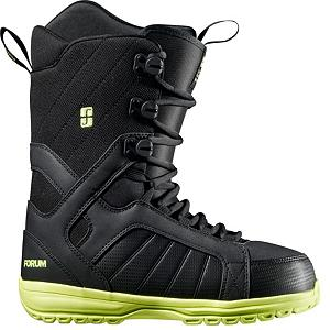 Snowboard Forum Fastplant Snowboard Boots - A little angle, some homies, and a solid pair of boots, no matter what anyone says, those are the basic requirements to shred. The Fastplant is the foundation of freestyle riding. Backed with a custom fitting Integrated Liner and Forever Fit Technology, ensure that locked in feeling with season long support that refuses to quit. With enough rebound to keep you rocking day in and day out, the Fastplants performance does however come with a price tag and it says huge value! . Material: Integrated, Lacing Style: Traditional Lace, Recommended Use: All-Mountain Freestyle, Removable Liner: No, Flex: Soft, Warranty: One Year, Intuition Liner: No, Brand Lacing Style: Traditional, Skill Range: Beginner - Advanced Intermediate, Model Year: 2013, Product ID: 271411, Gender: Mens, Skill Level: Beginner, Model Number: 275313F7, GTIN: 0886057779751 - $79.94