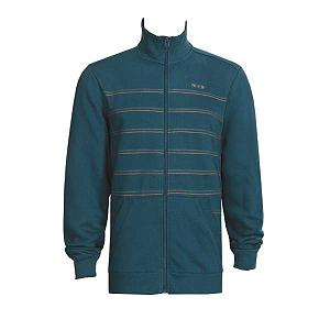 Snowboard The Orage Montana Fleece Jacket keeps you wrapped in warmth, comfort and fresh style through all of your cold-weather journeys. This Orage Montana Jacket is a classic ski cut with ease of movement following your flexibility and technique. The Montana Fleece is the perfect mix of volume, shape & structure to go with the contour of your upper body.  Soft polyester fleece backing,  Fleece-lined handwarmer pockets,  Machine wash/dry,  Polyester Cotton Fleece,  GTIN: 0882111188828, Model Number: ASM0003 B111 S, Product ID: 264795, Model Year: 2012, Pockets: 1-2, Wind Protection: No, Closure Type: Full Zip Top, Waterproof Zippers: No, Breathability: Not Specified, Waterproof: Not Specified, Insulation Type: Fleece, Length: Medium, Jacket Fit: Regular, Type: Fleece, Race: No, Battery Heated: No, Warranty: One Year, Hood: No, Fleece Weight: Mid, Breathability Rating: N/A, Waterproof Rating: N/A, Taped Seams: None, Insulation Weight: 290g, Exterior Material: Poly-Cotton Fleece - $29.92