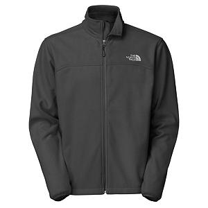 Snowboard The North Face WindWall 1 Mens Jacket - Protect yourself from the wind with The North Face WindWall 1 Jacket you will be very comfortable. This fleece jacket is made from 100 weight fleece that is lightweight and comfortable and gives you wind-resistant warmth in slightly cold weather and will give you additional insulation when paired with your heavy winter jacket on those super bone chilling cold days. The WindWall 1 fabric will block out about 80 percent of the wind while still providing enough air flow to give you a dry and comfortable fit. The North Face WindWall 1 Jacket features two zip hand pockets for storing keys, wallet or cell phone should you desire and the standard fit will look good and keep you comfortable. The WindWall 1 is perfect for everyday use. . Fleece Weight: Light, Hood: No, Warranty: Lifetime, Type: Full Zip Top, Wind Protection: Yes, Pockets: 1-2, Model Year: 2013, Shipping Restriction: This item is not available for shipment outside of the United States., Product ID: 282059 - $95.99