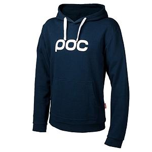 Snowboard POC Color Hoodie - The POC Color Hoodie is made of 100% high quality cotton with printing that will last. Stay warm and look good after a day on the hill with the POC Color Hoodie. . Material: 100% High Quality Cotton, Warranty: One Year, Battery Heated: No, Closure Type: Pull Over, Wind Protection: No, Type: Hoodies, Material: Cotton, Wicking Properties: No, Sleeve Type: Long Sleeve, Water Resistant: No, Model Year: 2013, Product ID: 284974 - $49.95