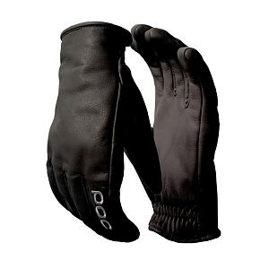 Snowboard POC Print Gloves - The Print Glove from POC is a tight fitted goat skin glove without insulation. Nothing can match a pair of genuine leather gloves for grip or feel. It has a short cuff that assures good movement and ventilation. It is a the perfect glove for wearing around town after a day on the hill or on a warmer day out on the slopes. . Removable Liner: No, Warranty: One Year, Battery Heated: No, Wristguards: No, Waterproof: No, Breathable: No, Cuff Style: Under the cuff, Down Filled: No, Touch Screen Capable: No, Model Year: 2014, Product ID: 284971, Pipe Glove: No, Outer Material: Leather, Use: Casual, Type: Glove, Race: No, Material: Goat Skin Leather - $90.00