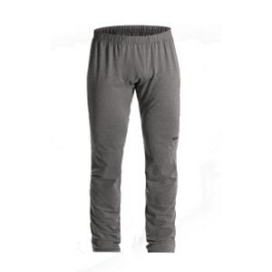 Snowboard Orage Marvin Mens Long Underwear Pants - Ski pants alone just don't cut it during the dog days of winter, that is why you need the Orage Marvin Baselayer Pants. These mid-weight pants feature quick dry and wicking technology because everyone knows the first step to staying warm is staying dry. Pair The Marvin Baselayer Bottom with your favorite Orage Baselayer Top for complete warmth. It's time to take Long Johns to a whole new level, The Marvin Baselayer is your necessity layer to wear under your insulated pants for a cold day on the slopes. . Fit: Tight, Warranty: One Year, Material: Synthetic, Weight: Mid, Type: Bottom, Model Year: 2012, Product ID: 264708 - $29.90