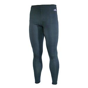 Snowboard Hot Chillys MTF4000 Tight Mens Long Underwear Pants - The Hot Chillys MTF4000 Tight Long Underwear Bottoms are soft and stretchy for an amazingly comfortable next-to-skin fit. The soft, spun polyester yarns are lightly sanded to give a cotton-like feel then are blended with spandex to increase ease of movement. The contoured fit hugs the body, eliminating excess bulk when layering, keeping you warm and comfortable giving you the added warmth and protection with out feeling as though you had an extra layer on. . Fit: Tight, Warranty: One Year, Material: Synthetic, Weight: Light, Type: Bottom, Model Year: 2013, Product ID: 269066 - $55.00