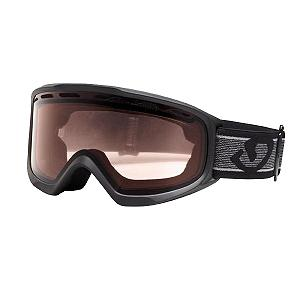 Snowboard Giro Index OTG Goggles - If you wear glasses when you ride, then the Index OTG from Giro is the goggle for you. The Index OTG is ready to perform with a massive interior volume that accommodates optic frames comfortably. Comes in a helmet compatible design that allows the goggles to fit snugly to your helmet so that they fit securely. The plush tailored face foam with micro fleece facing will ensure that the Index will fit comfortably on your face. . Race: No, Category: Adult, OTG: Yes, Fog Fan: No, Frame Size: Medium, Spherical Lens: No, Polarized: No, Photochromatic: No, Rubberized Strap: No, Helmet Compatible: Yes, Frame Size: Medium, Frame Size: Large, Lens Shape: Flat, Lens Coating: n/a, Has Fan: No, Model Year: 2012, Product ID: 228413, Headphones Included: No, Comes w/ Case: No - $49.99