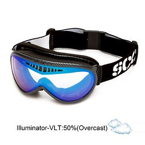 Snowboard Are you tough and ready to tackle the slopes ahead? Grab a hold of some goggles that will give you that durability you are looking for! The Storm Over the glasses (OTG) goggles by Scott are perfect for those with prescription eyewear that need dual protection. They have a permanent no-fog lens treatment that prevents condensation and fogging with 100% UV protection. Scott's molded hypoallergenic super-soft face foam incorporates two layers of foam delivering a precise fit as it helps to seal out elements while forming comfortably to your face. Yet another great feature is the air control system (ACS). ACS ventilation offers lens air intake vents on the lens of the goggles and frame air outtake vents on the bottom of the goggles. The result is a sophisticated ventilation system that helps to further prevent condensation and fogging  Super-soft, Molded Hypoallergenic Face Foam,  Quick Connect Strap,  Spherical Scott OptiView Double Lens,  No Fog Anti-Fog Lens Treatment,  Air Control System for Active Lens Venting,  Comes w/ Case: No, Frame Size: Medium/Large, Lens Shape: Spherical, Lens Type: Mirrored, Model Year: 2015, Product ID: 280416, Model Number: 224607-3020237, GTIN: 0886118210223, Goggle Lens Change: Moderate, Goggle Ventilation: Medium, Spare Lens Included: No, Helmet Compatible: Yes, Rubberized Strap: No, Photochromatic: No, Polarized: No, Spherical Lens: Yes, Frame Size: Medium, Special Feature: No, OTG: Yes, Category: Adult, Race: No - $87.92