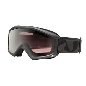 Snowboard Giro Signal Polarized Goggles - A great goggle for skiers or boarders, which ever color you choose has key features to enhance your wintery experience. The Signal Polarized is a full sized adult frame which utilizes Giro's Super Fit Engineering to design the best fitting frame according to their database of facial measurements and rider input. This helmet compatible design features plush tailored face foam with a micro fleece facing to seal out the elements and keep your vision clear and focused on riding. Injection Molded Cylindrical lenses offer refined optics with minimal distortion. The full range of performance-engineered lens tints and mirror coatings that help enhance vision are protected by a durable hard coating that resists scratches. The Signal Polarized Lens eliminates the glare that your eye catches off of the snow, creating a more visible terrain for you to ride. The polycarbonate lenses filter 100% of harmful UV rays to keep your eyes protected in every condition from Blue Bird sun to cloudy overcast days . Frame Size: Medium, Lens Shape: Flat, Lens Type: Polarized, Model Year: 2012, Product ID: 305993, Rubberized Strap: Yes, Polarized: Yes, Spherical Lens: No, Frame Size: Medium, Category: Adult - $49.95