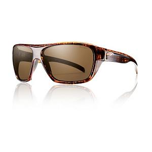 Snowboard Smith Chief Polarized Sunglasses - You don't have to be a leader of men to appreciate the respect you will command when you rock these premium shades. The Chief makes a powerful first impression, but dig deeper and you will recognize something more profound at play. In fact, beneath the luxurious Italian finishing and premium features you will find the hallmark quality, performance, and style of an authentic Smith sunglass. These Chief Sunglasses feature polarized lenses. Features: Stainless Steel Spring Hinges. Lens Type: Polarized, Product ID: 228736, Frame Shape: Square, Warranty: Lifetime, Nose Pads: Yes, Face Size: Medium, Gender: Adult, Additional Lenses: No, Interchangable Lens: No, Photochromatic: No, Polarized: Yes, Frame Material: Evolve Rilsan, Lens Material: Glass, Best Use: Streetwear - $199.00