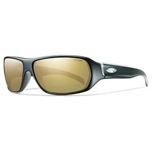 Snowboard Smith Pavilion Polarized Sunglasses - The Smith Pavilion Polarized Sunglasses are both sporty and stylish and will look good on you as you stroll down the beach. The Grilamid TR90 frame will compliment many face shapes and sizes to give you a fun stylish look. . Best Use: Streetwear, Lens Material: Polycarbonate, Frame Material: Grilamid, Polarized: Yes, Photochromatic: No, Interchangable Lens: No, Additional Lenses: No, Gender: Adult, Face Size: Medium, Nose Pads: No, Warranty: Lifetime, Lens Type: Polarized, Product ID: 270709, Frame Shape: Oval / Wrap - $119.00