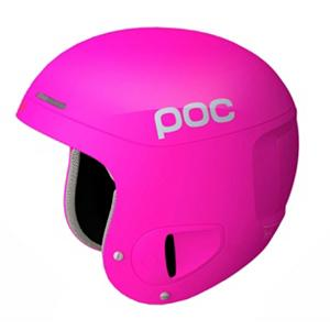 Snowboard POC Skull X Helmet - For long days on the ski slopes, this is an outstanding helmet. The Skull X Race Ski Helmet by POC offers you an ultra comfortable and very modern ski helmet with the latest and greatest technology. The Skull X provides airflow in the front of the helmet to increase the comfort or your head. There is also a LD foam lining that is comfortable foam giving you added protection and even more comfort when you are wearing this POC helmet for hours. The foam lining is easily removable and interchangeable and is also safe to be cleaned. To protection your head from penetration towards the helmet's vents, there is a penetration guard built in toward to back of the helmet. The Skull X can also serve as an excellent race helmet for juniors looking for a clean and unique helmet that offers a great deal of comfort and safety for this season and future ones. . Certifications: EN 1077 - Class A, Warranty: One Year, Gender: Mens, Special Features: LD Foam Lining, Race: Yes, Category: Full Shell, Audio: Not Compatible, Brim/Visor: No, Ventilation: Fixed, Adjustability: None, Year Round Capable: No, Shell Construction: Hard Shell, Category: Race, Model Year: 2012, Product ID: 195175, Model Number: 10120 19 S, GTIN: 7332522088468 - $99.95