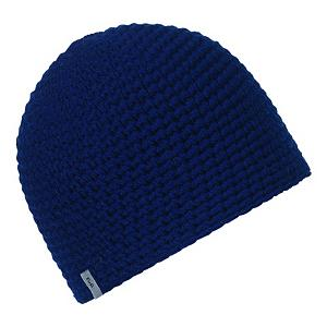 Snowboard Turtle Fur Tom Collins Ski Hat - The Turtle Fur Tom Collins hat is a great hat that will keep you warm and looking good out on the mountain and around town. Tom Collins is a hand crocheted hat that is made with 100% Acrylic material that is fully fleece lined. This hat will keep you warm when the temperatures get cooler and will look good atop your melon. . Warranty: One Year, Battery Heated: No, Material: Synthetic, Lined: Yes, Type: Beanie, Model Year: 2013, Product ID: 247156 - $22.00