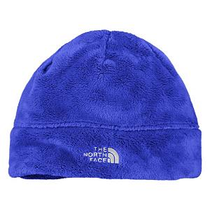 Snowboard The North Face Denali Thermal Womens Hat - Keep your head warm and protected from the elements with The North Face Denali Thermal Beanie. This polyester fleece beanie is soft and comfortable and will keep your head warm. The bright, stylish colors will have you looking good and feeling warm with The North Face Denali Thermal Beanie. . Warranty: Lifetime, Battery Heated: No, Material: Fleece, Lined: No, Type: Beanie, Model Year: 2013, Product ID: 270081, Shipping Restriction: This item is not available for shipment outside of the United States. - $30.00