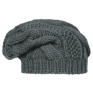 Snowboard Turtle Fur Cabby Womens Hat - Casual and fun, the Cabby hat by Turtle Fur is a cozy way to keep your head warm during cold weather. This hand knit hat has a classic looking pattern in several wonderful colors. Great looks doesnt mean that this hat wont keep you warm, the fleece lining makes sure of that. Warm, soft and comfortable, a perfect cold weather hat. . Warranty: One Year, Battery Heated: No, Material: Synthetic, Lined: Yes, Type: Slouch, Model Year: 2014, Product ID: 285693 - $35.00