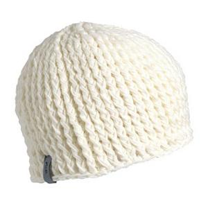 Snowboard Turtle Fur Gimlet Hat - The Gimlet is a classic style hat that is built for warmth. This beanie is acrylic with a fleece lining to make sure that it is soft and warm on your head. This hand knit hat is a winner in both looks and comfort. And with a few different colors, you can get something that will match the rest of your winter gear. . Warranty: One Year, Battery Heated: No, Lined: Yes, Type: Beanie, Model Year: 2013, Product ID: 285699, Material: Synthetic - $30.00