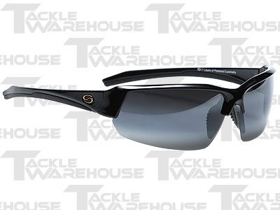 Fishing Strike King S11 Optics Sunglasses - $39.99
