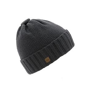 Snowboard Coal Hopkins Hat - The Coal Hopkins Hat isn't your typical style hat. Its bold and rich colors give this hat a personality all its own. Designed with a soft, comfortable and very warm Merino Wool, your head and ears will stay well protected against the harsh wintry elements. . Bearing Grade: Performance, Warranty: Other, Battery Heated: No, Material: Wool, Lined: No, Type: Beanie, Model Year: 2012, Product ID: 289808, Model Number: 1120181 CHAR, GTIN: 0842852078512 - $24.99