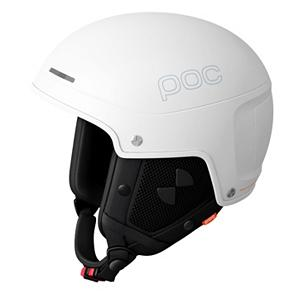 Snowboard Created specifically for free ride skiers is the Skull Light Helmet by POC. Semi-hard technology is used in the construction of this helmet but it is still able to remain lightweight. For multi-impact performance and extra safety there is EPP liner and for warmer days, there are detachable earpads. The Skull Light ski helmet for adults offers a clean look with durable construction. Built in is special venting at the forehead of the helmet allowing for airflow - helping to keep you at a steady, comfortable temperature. And to prevent penetration into this vent area, there is a very convenient penetration guard, aluminum grid. This POC helmet will provide you will extra comfort as a result of the LD foam lining that can also be easily removed or changed for cleaning.  0.9 mm Shell-Top / 1.5 mm Shell Bottom,  EPP Core For Multiple Impact Performance,  LD Foam Lining Is Removable And Washable,  Air Flow Passive Ventilation,  Removable Neckroll,  Short Shell,  GTIN: 7332522088758, Model Number: 10140 01 M, Product ID: 195199, Model Year: 2015, Shell Construction: Hard Shell, Year Round Capable: No, Adjustability: None, Ventilation: Fixed, Brim/Visor: No, Audio: Not Compatible, Category: Half Shell, Race: No, Special Features: EPP Core, Gender: Mens, Certifications: EN 1077 - Class B, Special Features: LD Foam Lining, Warranty: One Year - $103.92
