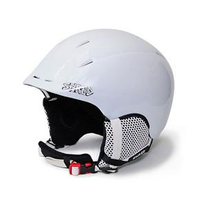 Snowboard SHRED Toupee Money Shot Helmet - Keep your dome protected year round with the SHRED Toupee Money Shot Helmet. The Money Shot is made with a high quality in-molded construction and features Shred's new SHREDVent system. This system uses a system of helmet vents to pull warm air out of the goggles and exhaust it out of the helmet to prevent fogging which will keep your vision clear. You can get a custom fit adjustment with the SHREDWheel that makes it easy to dial in a custom fit, even with your gloves on. This is an ergo-friendly wheel that is at the base of the helmet to provide you with up to 6cm of adjustment and enhanced stability to ensure you get the proper fit and a comfortable fit. There are soft ear pads in the Money Shot as well as the SHREDry lining which a breathable, temperature controlling, anti-odor and anti-static inner lining that will keep you dry, comfortable and warm in the winter and cool in the summer. That's right the Toupee helmet can be worn year round. Don't fret the Toupee is CE EN and ASTM certified to ensure you have the highest safety standards. . Certifications: CE EN1077 and ASTM F2040, Warranty: One Year, Special Features: Soft Earpads, Product ID: 255715, Model Year: 2013, Shell Construction: In Mold, Year Round Capable: Yes, Custom Fit Adjustment: Yes, Ventilation: Fixed, Brim/Visor: Yes, Audio: Audio Compatible, Category: Half Shell, Race: No, Gender: Mens - $79.89