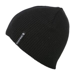 Snowboard Electric Eaglet Hat - The Electric Eaglet Beanie is an Acrylic knit beanie that will look good and keep your head and ears warm. Fits just right on your and comes in multiple stylish colors that will people asking you where you got it so they can get one of their own. . Warranty: One Year, Battery Heated: No, Material: Synthetic, Lined: No, Type: Beanie, Model Year: 2012, Product ID: 248970 - $13.99
