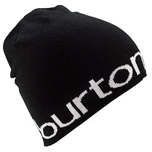 Snowboard Burton Up On Lights Womens Hat - The Burton Up On Lights Snowboard Hat is perfect for any wintertime adventure. When the temperatures drop you'll have the 100% Acrylic fabric keeping your head and ears toasty warm. This snowboard hat boasts a classic style that you can reverse to help coordinate with what you're wearing. When you head out into the cold make sure you stay protected with a cozy and warm Burton Up On Lights Snowboard Hat. . Warranty: One Year, Battery Heated: No, Material: Synthetic, Lined: No, Type: Beanie, Model Year: 2013, Product ID: 289555, Shipping Restriction: This item is not available for shipment outside of the United States. - $25.00
