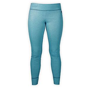 Snowboard Hot Chillys Geo Pro Capri Womens Long Underwear Pants - The Hot Chillys Geo Pro Capri Long Underwear Bottoms for women are great for all your outdoor needs as well as the perfect choice for your casual lifestyle. The interlocked construction of MTF polyester yarns help pull moisture away from your skin so it is rapidly dispersed and evaporated to keep you feeling warm and comfortable no matter where your adventure begins. The soft touch and amazing performance of this base layer offers complete comfort and a lived-in feel. Hot Chillys is all about quality, comfort and allowing you freedom of movement. Hot Chillys base layers are made with contrast flat seamed stitching to eliminate binding and abrasion. . Fit: Loose, Warranty: One Year, Material: Synthetic, Weight: Light, Type: Bottom, Model Year: 2013, Product ID: 269177 - $42.00