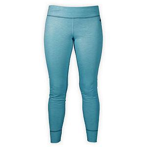 Snowboard Hot Chillys Geo Pro Womens Long Underwear Pants - The Hot Chillys Geo Pro Long Underwear Bottoms for women are great for all your outdoor needs as well as the perfect choice for your casual lifestyle. The interlocked construction of MTF polyester yarns help pull moisture away from your skin so it is rapidly dispersed and evaporated to keep you feeling warm and comfortable no matter where your adventure begins. The soft touch and amazing performance of this base layer offers complete comfort and a lived-in feel. Hot Chillys is all about quality, comfort and allowing you freedom of movement. Hot Chillys base layers are made with contrast flat seamed stitching to eliminate binding and abrasion. . Model Year: 2013, Product ID: 269181, Model Number: HC4958 894 S, GTIN: 0614996225790, Type: Bottom, Weight: Light, Material: Synthetic, Warranty: One Year, Fit: Loose - $34.91