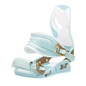 Snowboard Silence SLNC III Womens Snowboard Bindings - The SLNC III is a great beginner binding for someone looking to do some all-mountain riding. This binding features aluminum heel cups and plastic anatomical base plates. The SLNC III comes with a standard 2x4 hole base plate disc and is compatible with most boards. Metal ratchets allows easy use when the weather gets cold and soft straps lay nice over your boot making riding all day seem effortless. . Skill Range: Beginner - Intermediate, Model Year: 2011, Product ID: 300961, Gender: Womens, Skill Level: Beginner, Model Number: H06207623, GTIN: 0773019145177, Snowboard Binding Padding: Basic, Binding Compatibility: Standard 4 Hole, Chassis Material: Plastic, Standard 4 Hole Compatible: Yes, Traditional Burton (3D) Compatible: No, ICS Channel Compatible: No, Canted Footbed: No, Quick Entry: No, Warranty: One Year, Toe Strap Style: Traditional, Buckles: Aluminum, HighBack: Single Component Highback, Flex: Very Soft, Strap Material: Plastic, Snowboard Best Use: All-Mountain - $49.91