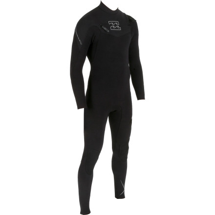 Surf If you've ever felt like an overweight seal floundering in the surf with your outdated, heavy, stiff wetsuit, upgrade to the Billabong Men's 403 SGX CZ Wetsuit. Due to its advanced Japanese materials and innovative features, the SGX is all about lightweight performance. - $291.56