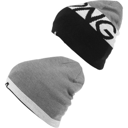 Surf Billabong Timberline Beanie - $14.37
