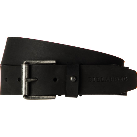 Surf Billabong Lasso Belt - Men's - $33.95